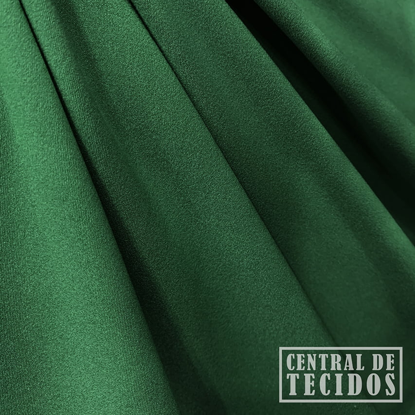 Malha New Serena   Verde