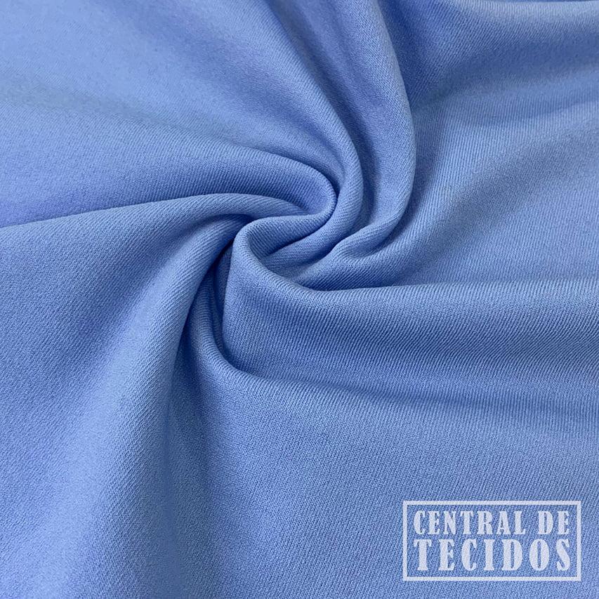 Suplex Tensionar | Azul