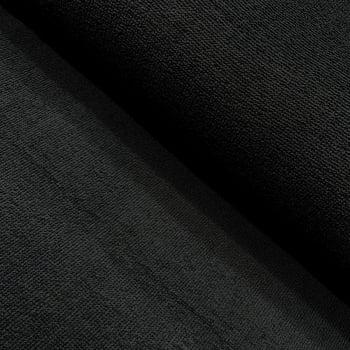 Toalha Mágica | Preto