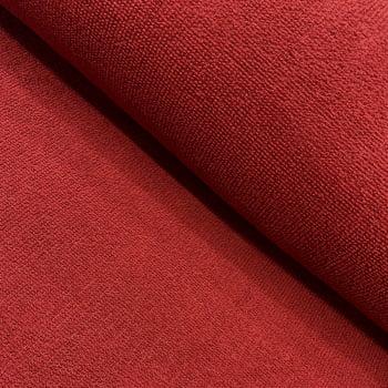 Toalha Mágica | Vermelho