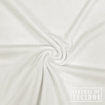 Plush Sultextil | Off white