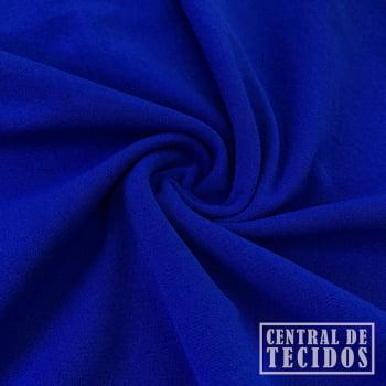 Suplex Tensionar | Azul Royal
