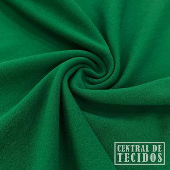 Suplex Tensionar | Verde Bandeira