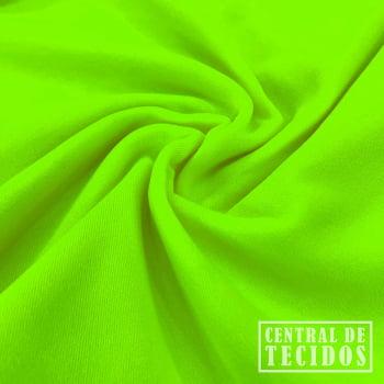 Suplex Tensionar | Verde Fluorescente