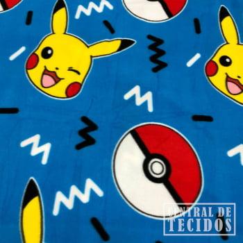 Soft estampado premium | Pokemon
