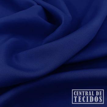 Oxford | Azul royal