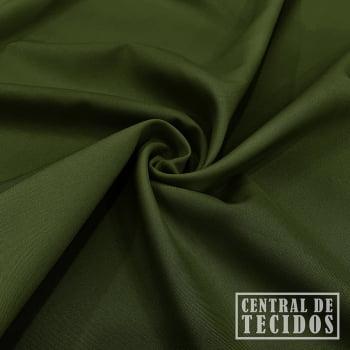 Oxford | Verde militar
