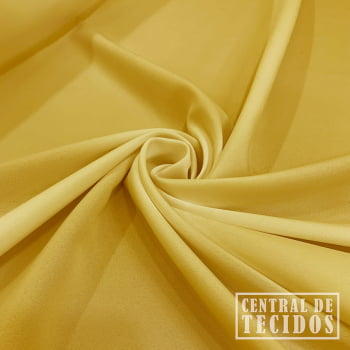 Oxfordine | Amarelo