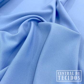 Oxfordine | Azul céu