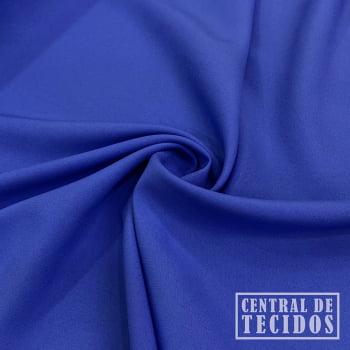 Oxfordine | Azul Royal