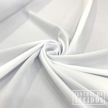 Oxfordine | Branco