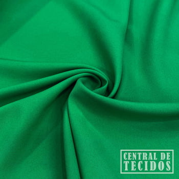 Oxfordine | Verde bandeira