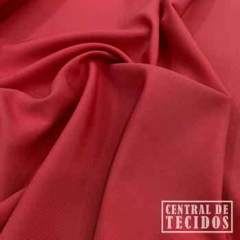 Oxfordine | Vermelho