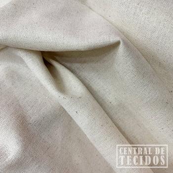 Linho Linen Rayon | Natural
