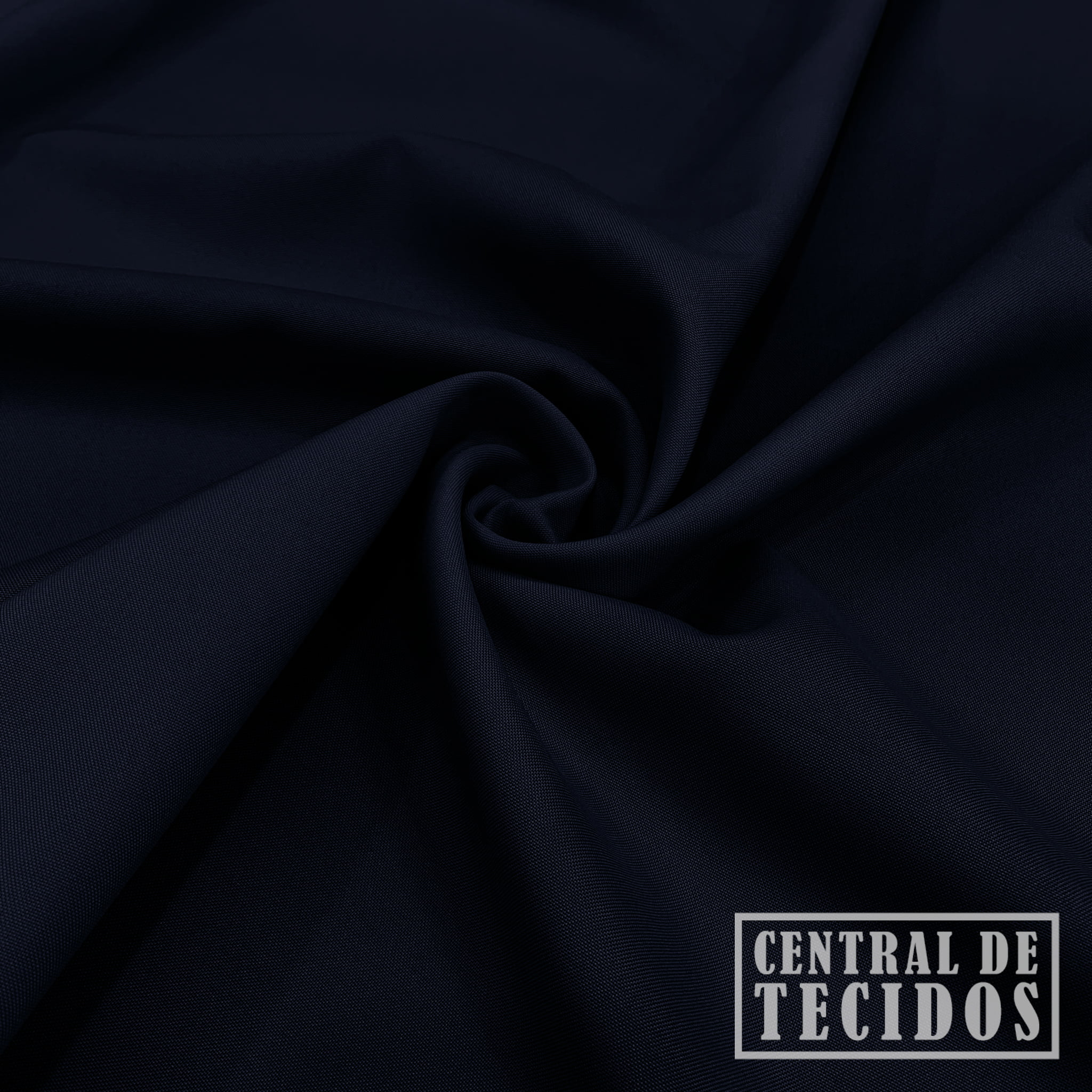 Oxford | Azul marinho escuro