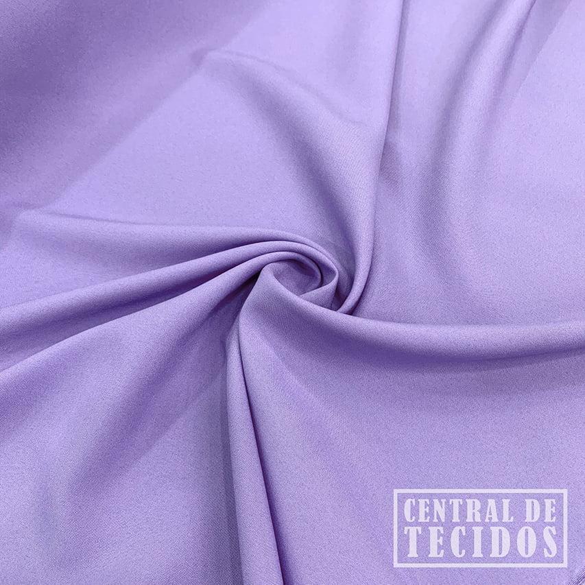 Oxfordine | Violeta